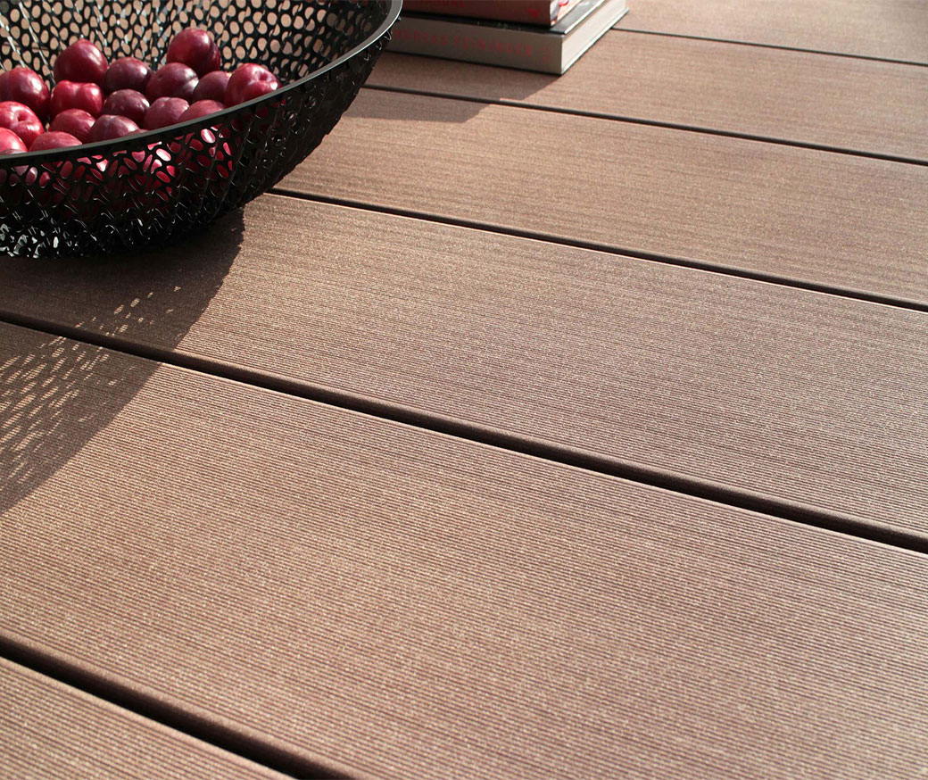 outdoor decoration patio decking