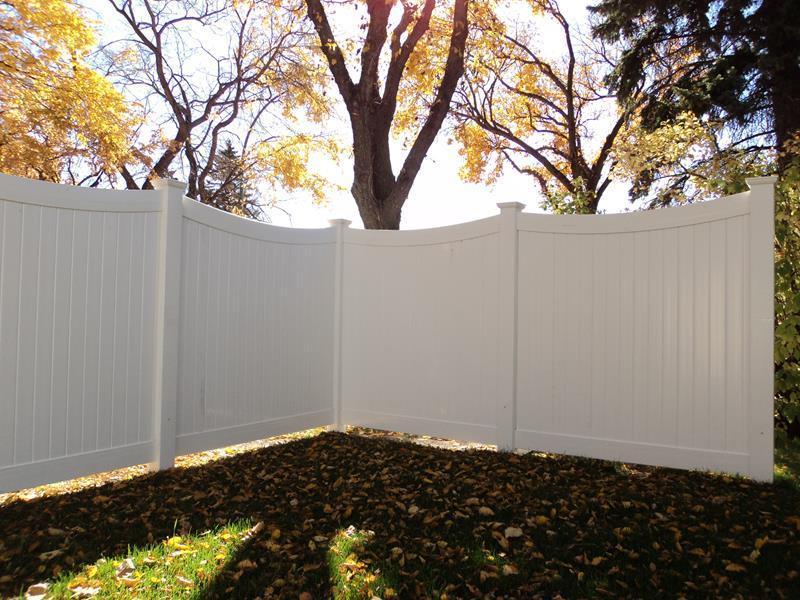 common-sense-of-pvc-fence