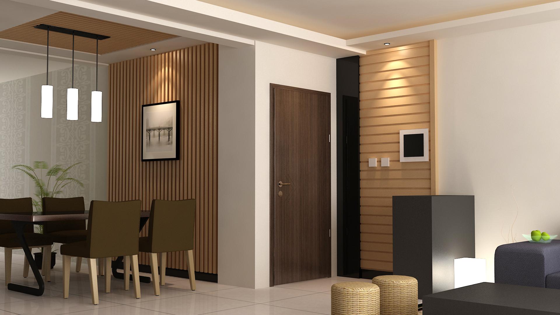 developing-wood-plastic-wall-panel