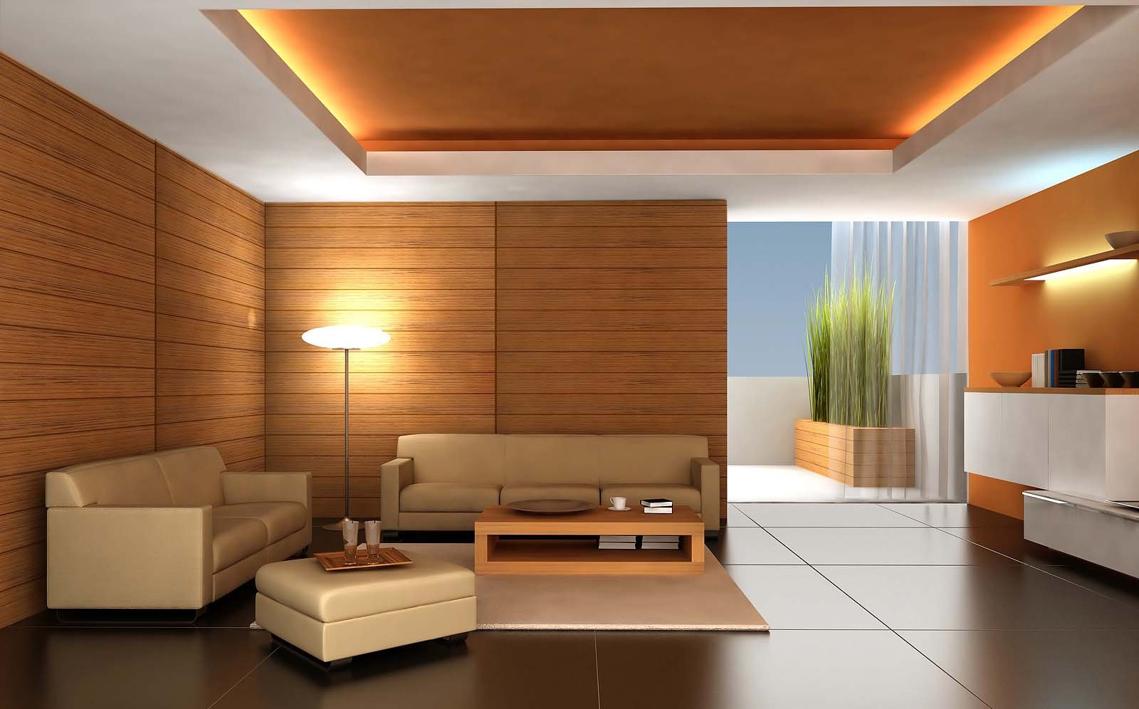 whether-wood-plastic-wall-panel-will-swell-for-a-long-time