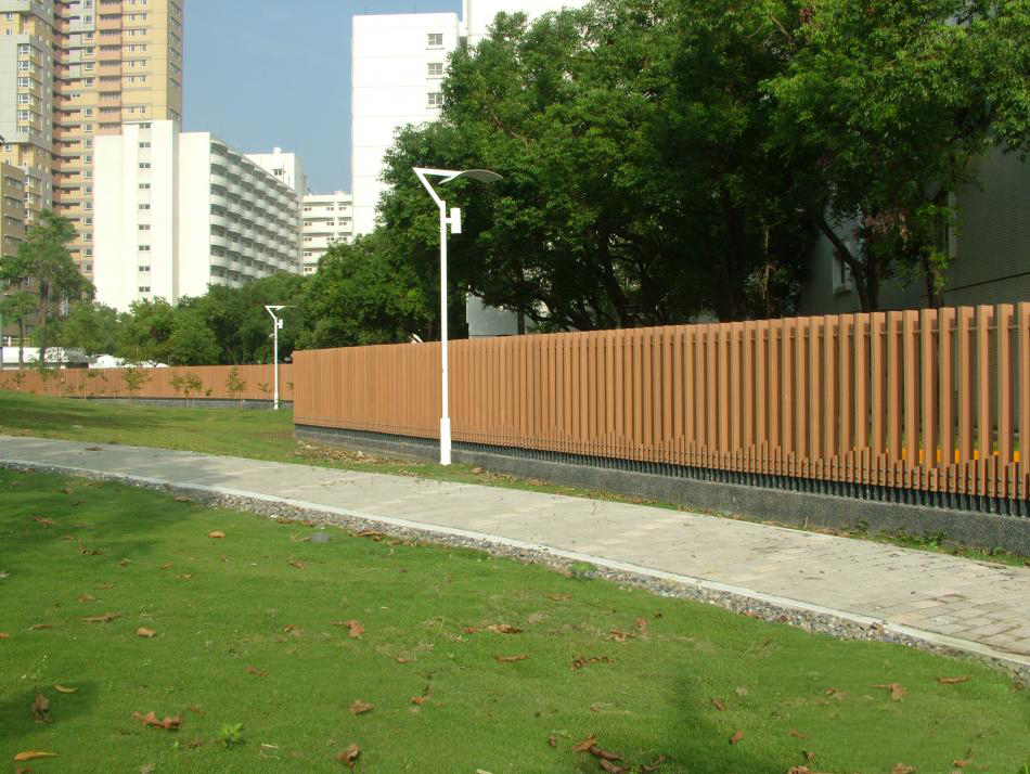 why-wood-plastic-fence-is-deeply-trusted