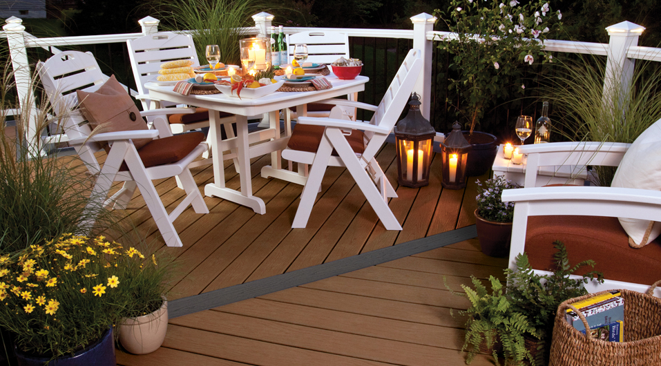 wood-plastic-composite-deck-developing-prospects