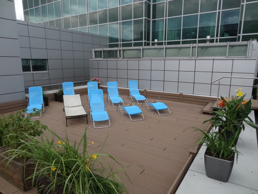 different-types-of-outdoor-flooring