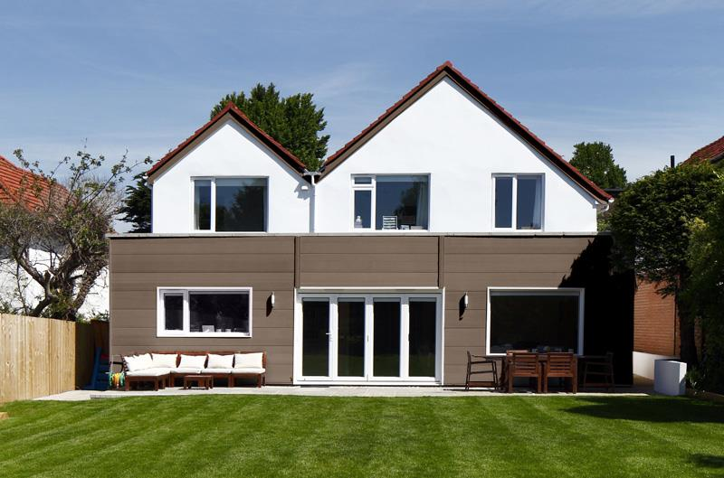 exterior-wood-plastic-wall-panel