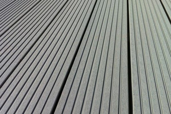 high quality wood plastic composite