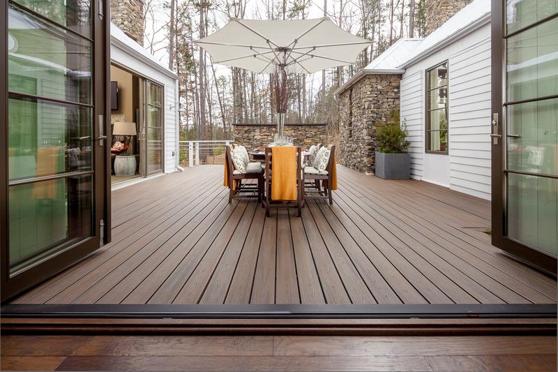 home-industry-breaks-development-with-zero-mentality