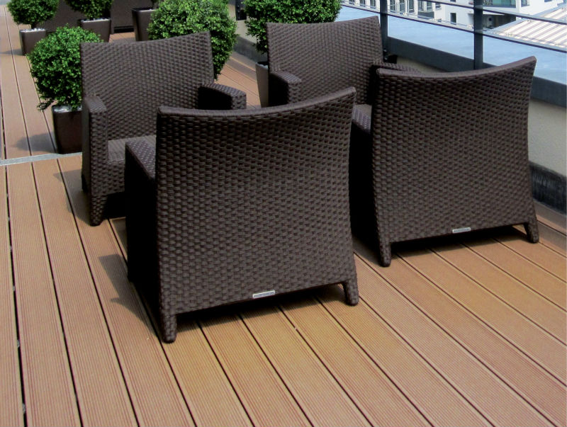 outdoor-floor-purchase-to-prevent-confusion