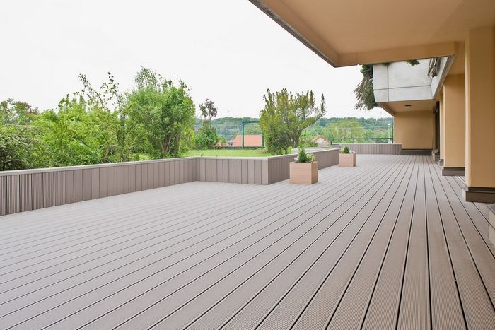 the-social-benefits-of-wood-plastic-floor