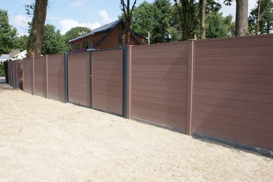 wood-plastic-fence-construction-details