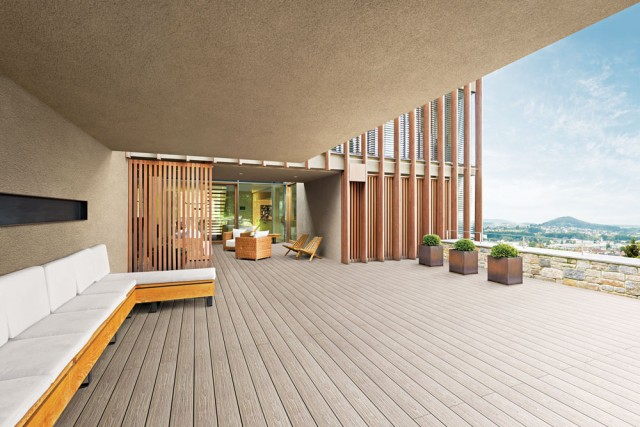 wood-plastic-floor-thickness