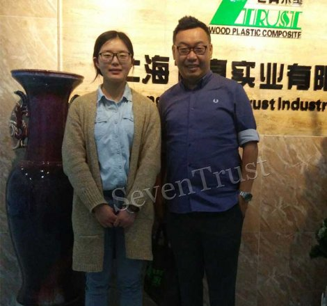 20180413 Singapore customer